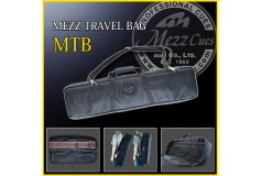 MEZZ TRAVEL BAG