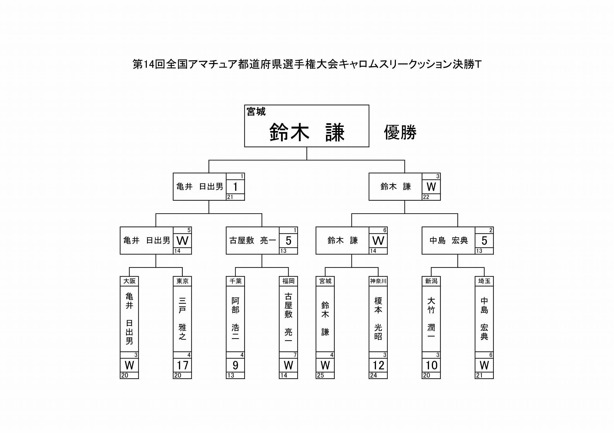Book1(3)_01