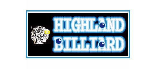 bn_highland-06f9f