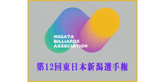 niba2015