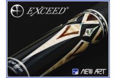 NEWART:EXCEED EXC-2015Nxe/LE!