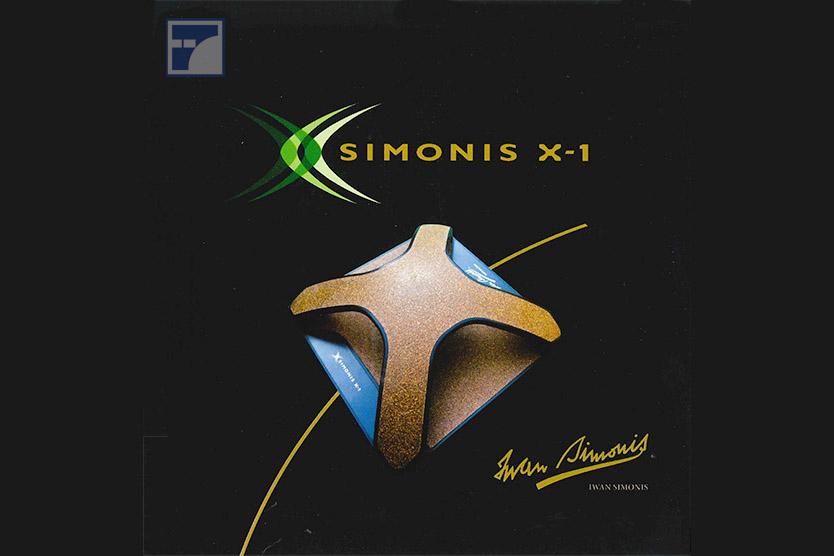 simonis-x-1_20151104