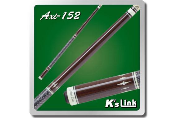 Axi152
