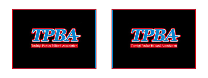 TPBA-logo