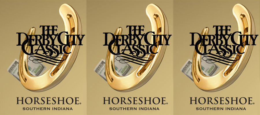 derbycity2016