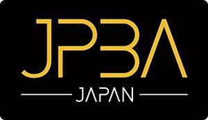 jpba-300