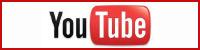 youtube-f88c81