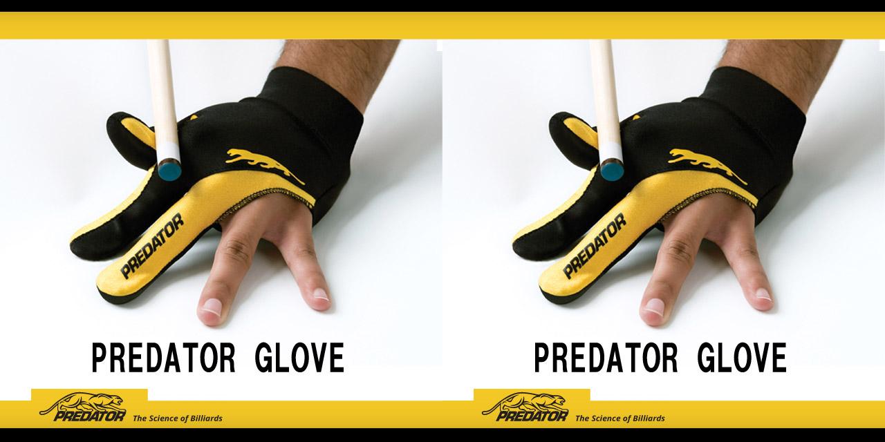 160108PREDATOR-glove