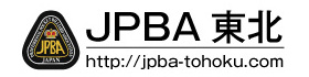 bnr_jpba-tohoku
