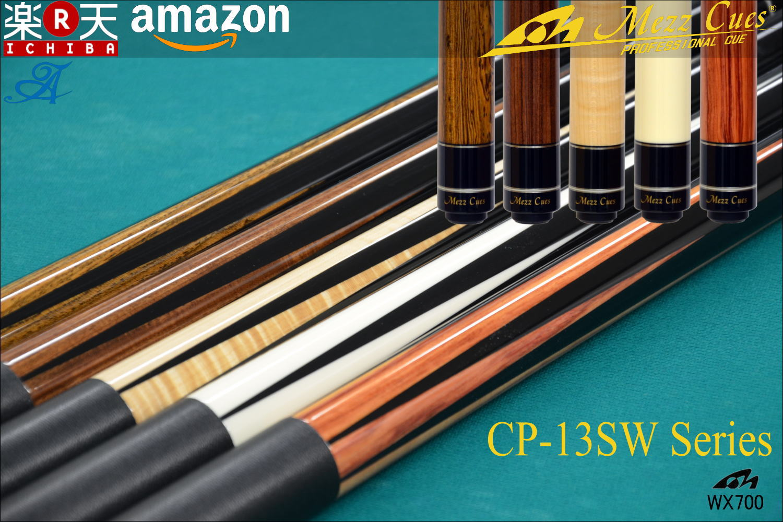 cp13sw-series