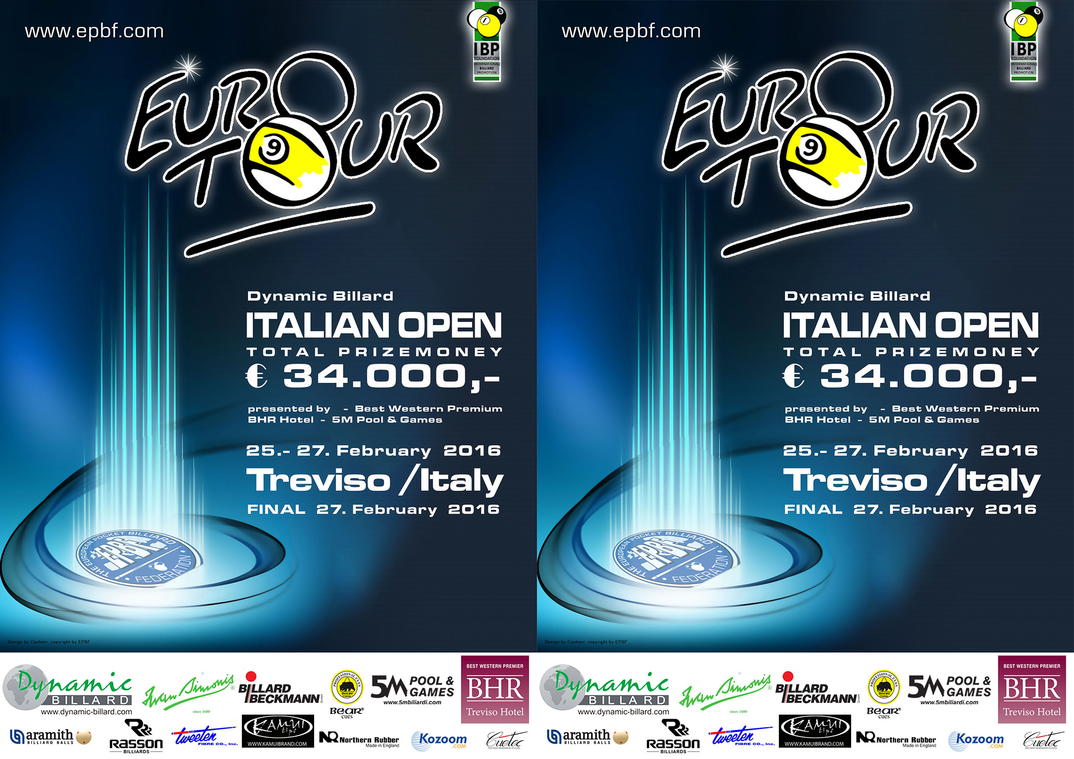 ET-Italien-Open-2016-V3-Poster