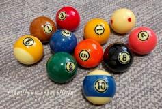 JPBAがデュラミスボールを公式球に採用