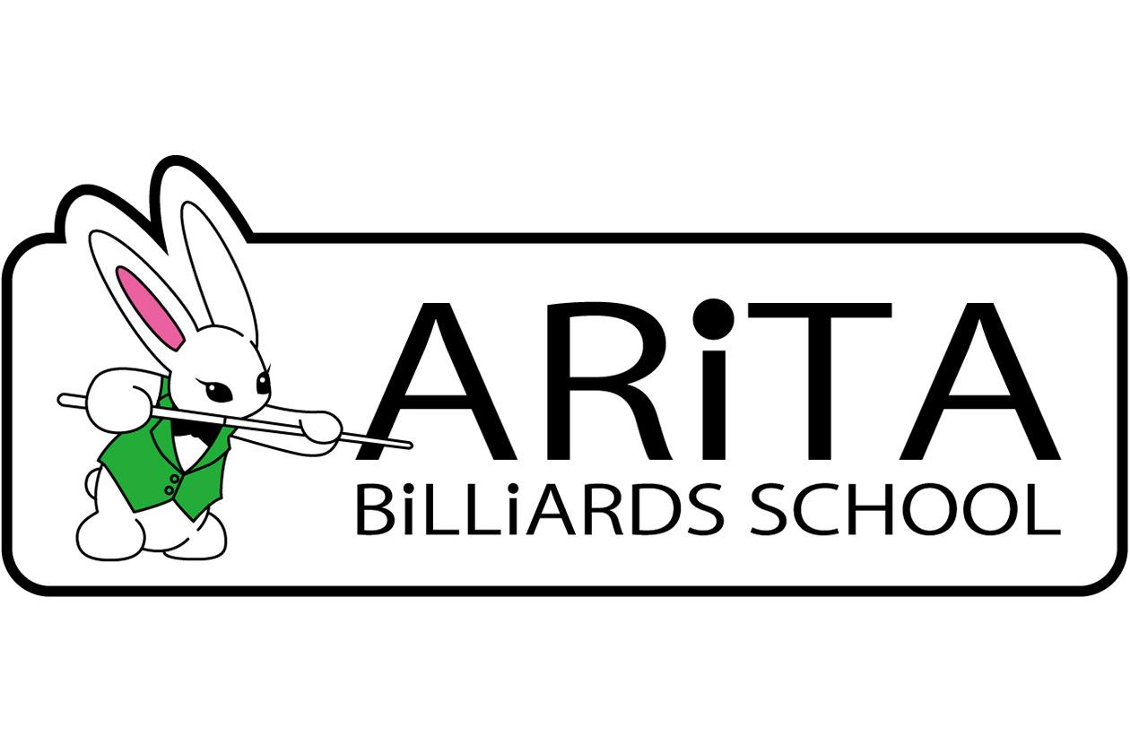 arita-bs-2016
