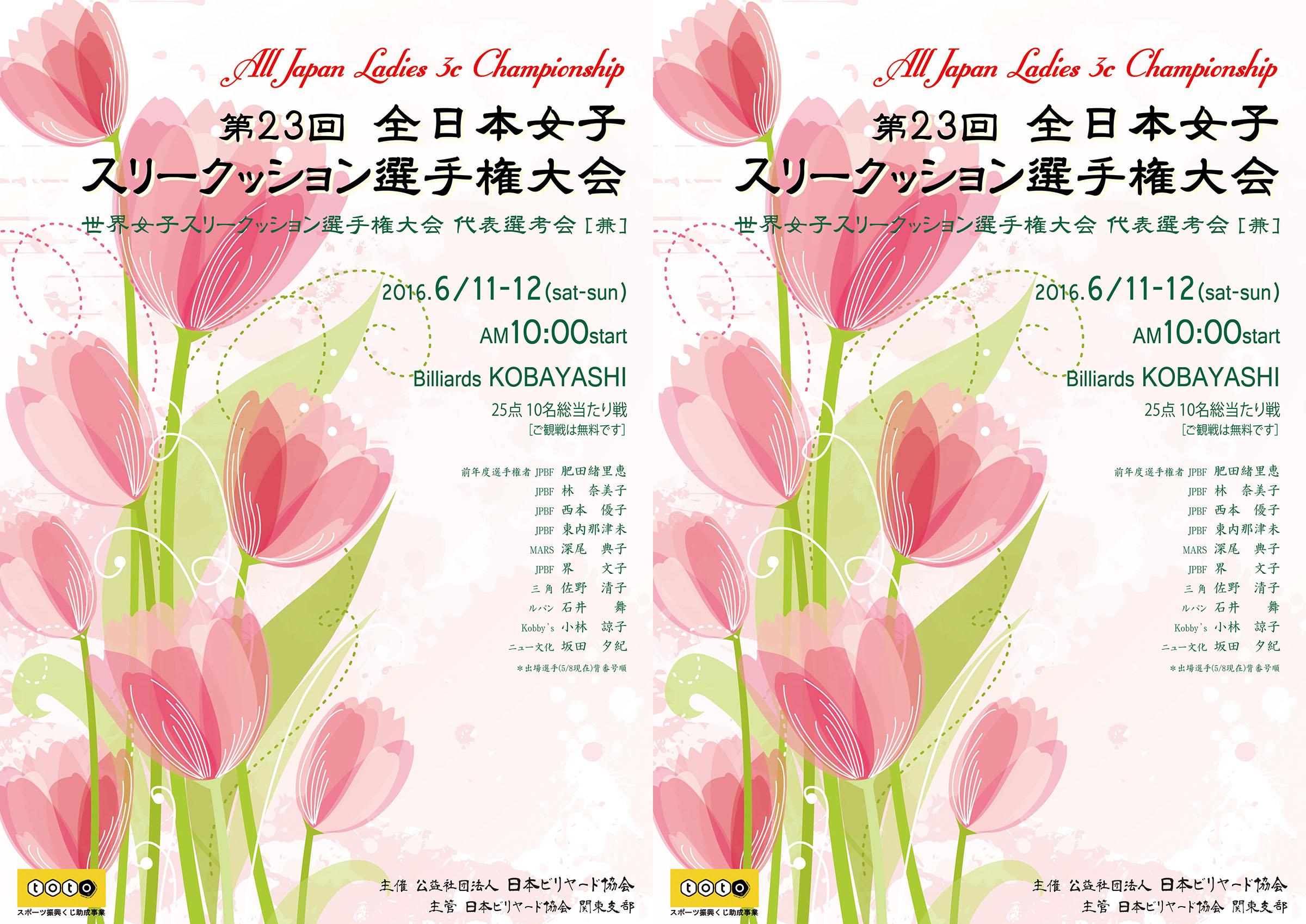 2016_AllJapan_Ladies