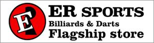 er_sports