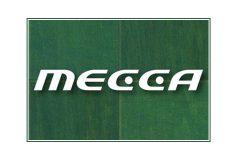 今週末のMECCA営業に関して