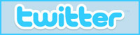 twitter-7072b-dfd2a