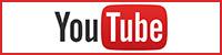 『『Youtube』』