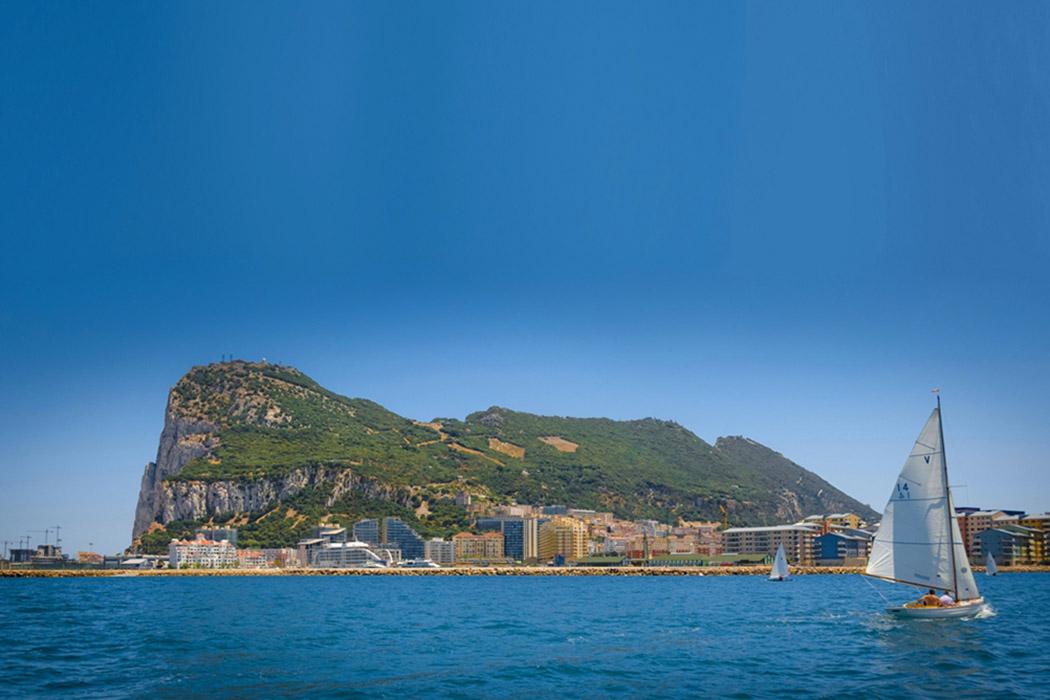 gibraltar-web