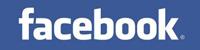 『『フェイスブック』』