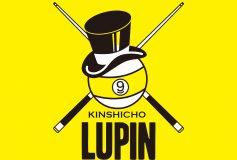 錦糸町ルパン:OPENウィークリー(1日)