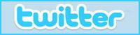【アイコン】【Twitter】