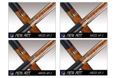 NEWART:MEZZ AP-2!