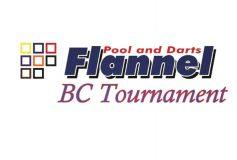 Flannel:BCトーナメント(10月19日)
