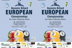 EURO選手権'17:全日程終了