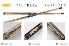 NEWART:限定!Predator「Panthera3-1」!