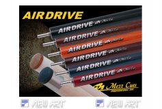 NEWART:MEZZ AIR DRIVE JUMP、各種!