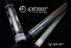 NEWART:EXCEED EXC-S901N2w (USED)
