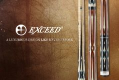 ERスポーツ:EXCEED  EXC-171CMC1w、入荷!