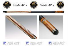 NEWART:銘木バールの『MEZZ AP-2』