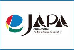 JAPA:第29期球聖戦A級・第12期女流球聖戦A級【西日本A級エントリーリスト】