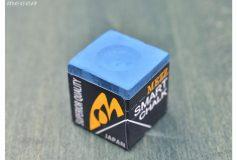 MECCA:MEZZ『SMART CHALK』!