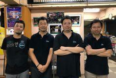 神奈川KPBA・8月月例会結果
