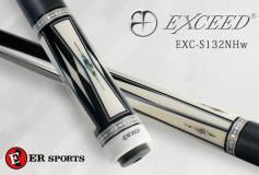 ERスポーツ:EXCEED EXC-S132NHw【WEB販売開始!】