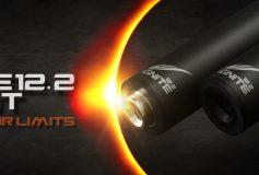 MEZZ:「IGNITE12.2」、日本先行発売開始!【PVアップ!】