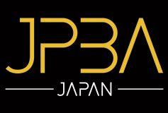 JPBA:公式戦開催スケジュールのお知らせ