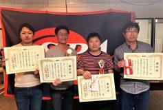第7回 彩の国埼玉BCバトル:結果