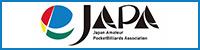 【JAPA・アイコン】