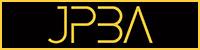 JPBA:トーナメント表
