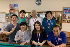 「JPA横浜POOL LABOチーム」がスキルレベル1〜4のメンバーを募集中!