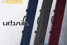 "NEWART:Predator キューケース""URBAIN""シリーズ 入荷!"