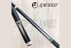 SHOP FLANNEL:EXCEED、入荷!
