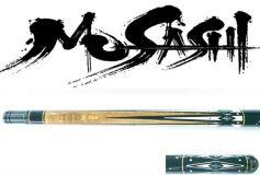 "FOX:ADAM MUSASHI 3C ""IM-6P-TRANGO"" 販売中!"