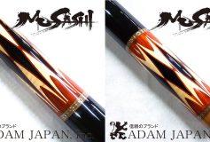 """FOX:ADAM MUSASHI 3C """"IM-PS10/パドゥーク"""" 販売中!"""