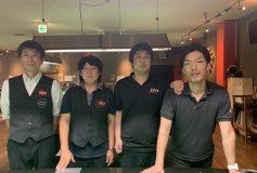 埼玉SPA:9月月例会結果