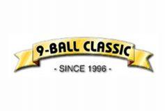 第45回 9-Ball Classic 10ボールCS:【開催延期】のお知らせ